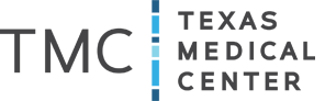 TMC Houston Logo