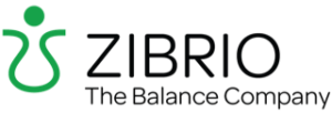 Zibrio
