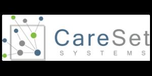 caresetsystem