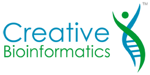 creativebioinformatics