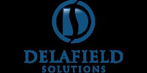 delafield