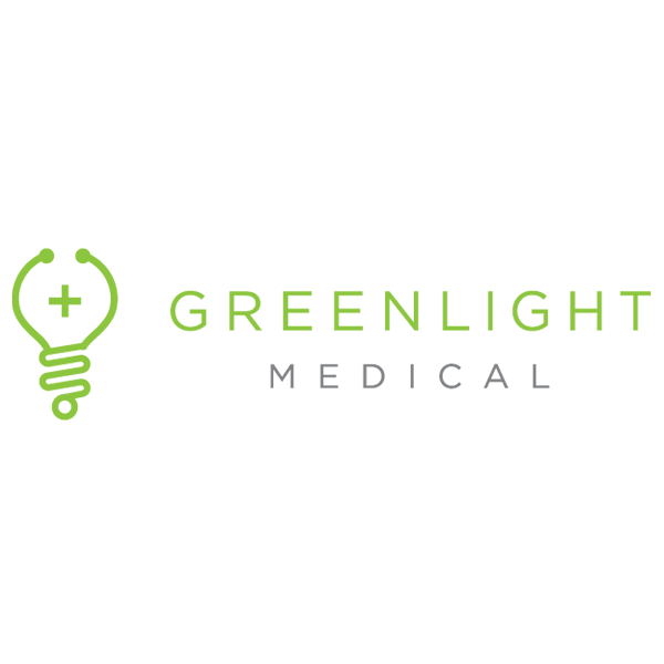 greenlight-medical