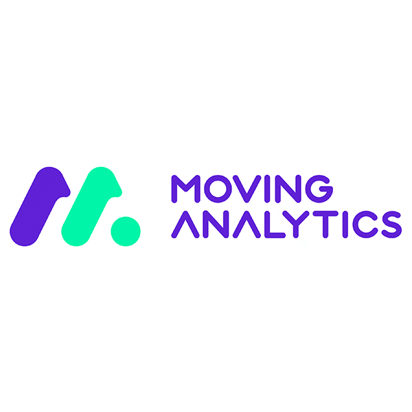 moving-analytics