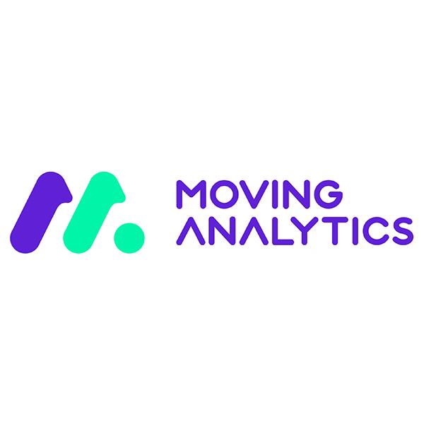 moving-analytics
