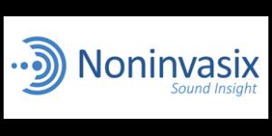 noninvasix