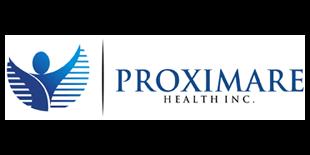 proximare