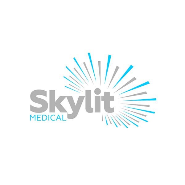 skylit-medical