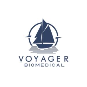 voyager-biomedical