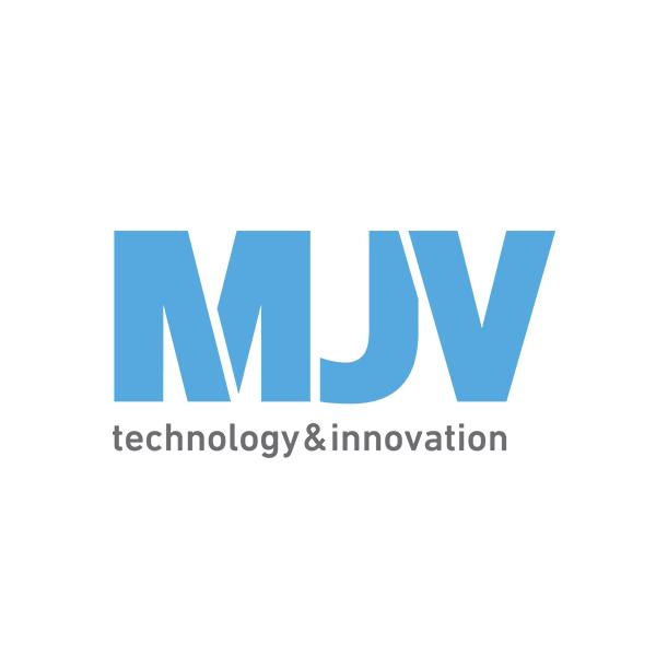 MJV_logo_rgb-2