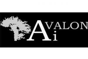 Avalon AI