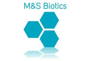 MS Biotics