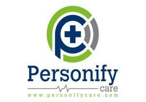 Personify Care
