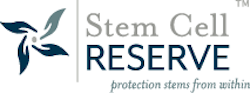 Stem Cell Reserve Logo copy