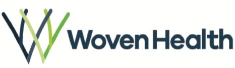 Woven-Health-logo