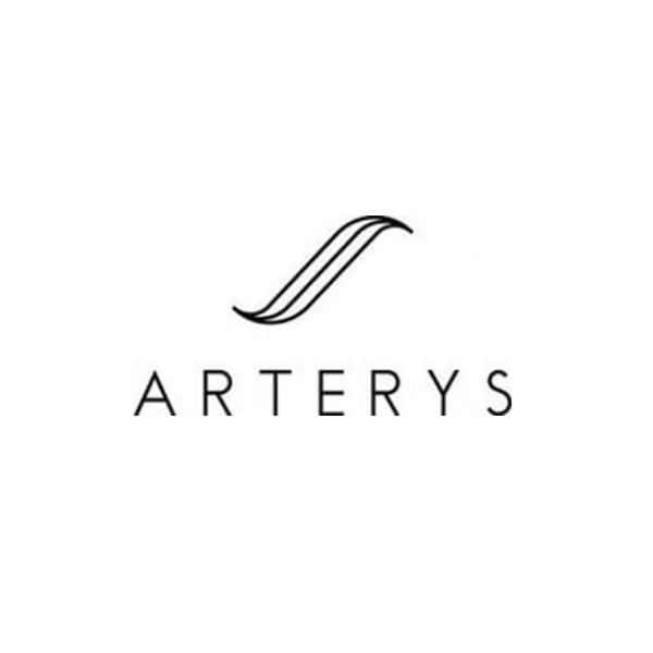 arterys