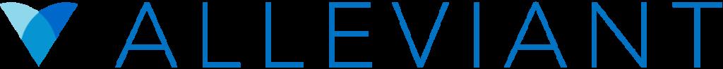 Alleviant-Logo