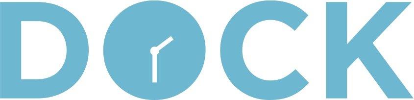 DOCK Logo copy