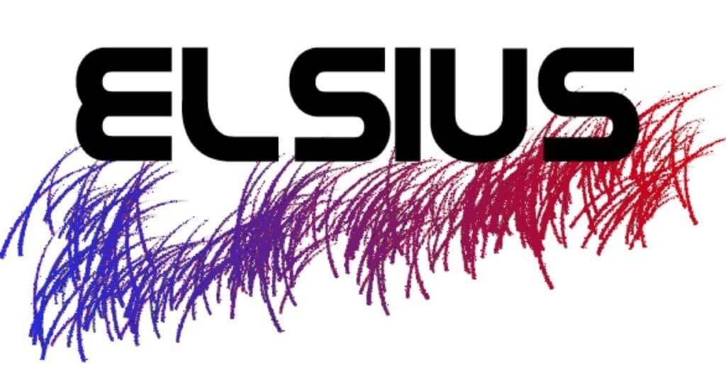 Elsius Logo