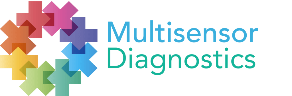 Multisensor Dx Logo new