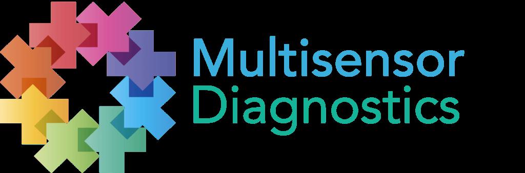 Multisensor Dx Logo new