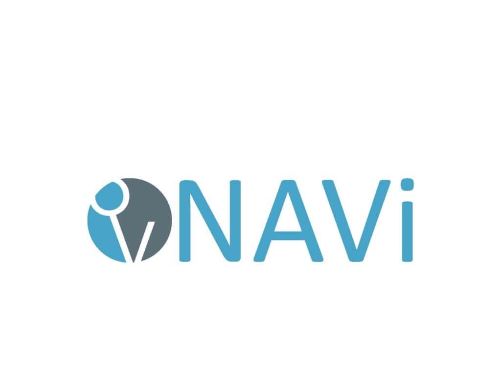 NAVi Logo