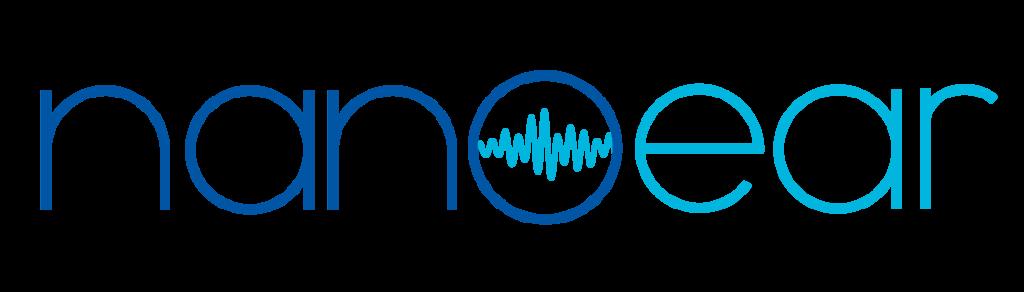 NanoEar Logo new