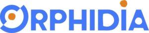 Orphidia_logo
