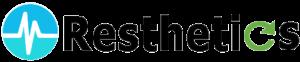 Resthetics-Logo