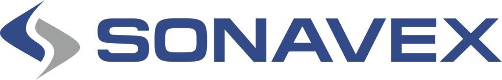 Sonavex Logo
