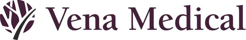 Vena Medical Logo