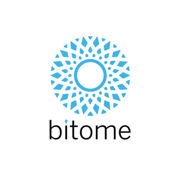 bitome