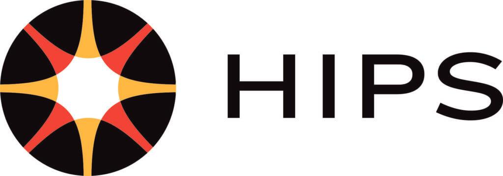 hips logo HORIZONTAL
