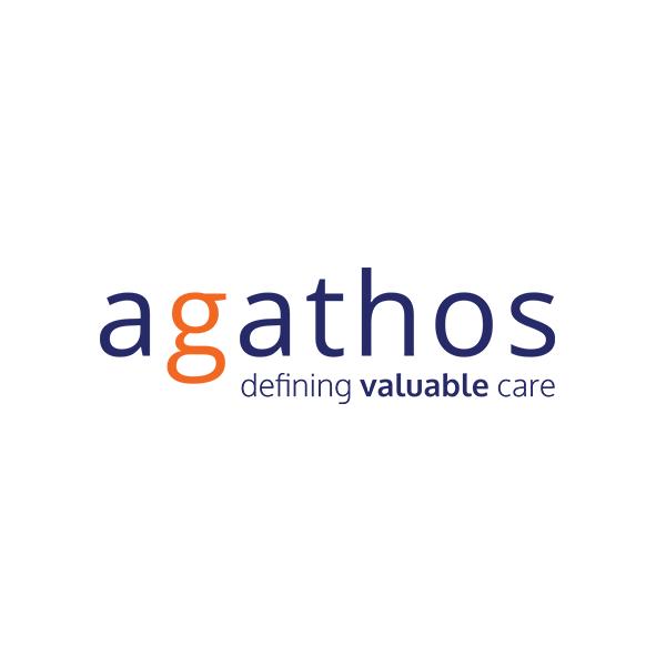 Agathos-Logo