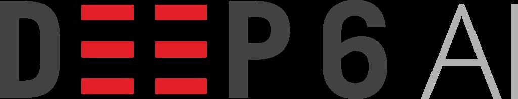Deep6AI Logo
