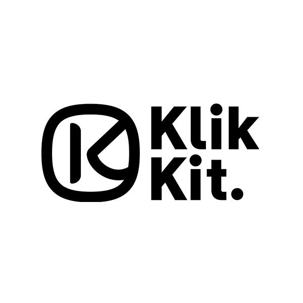 Klikkit-Logo