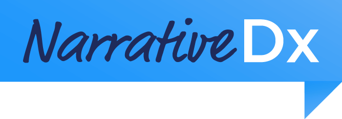 NarrativeDx Logo