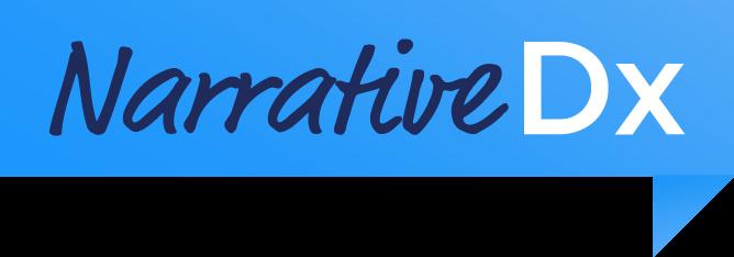NarrativeDx Logo