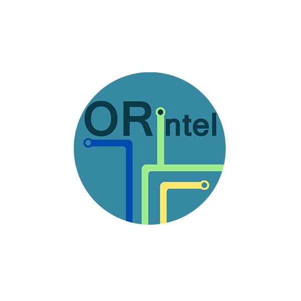 ORIntel-Logo