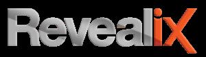 Revealix Logo