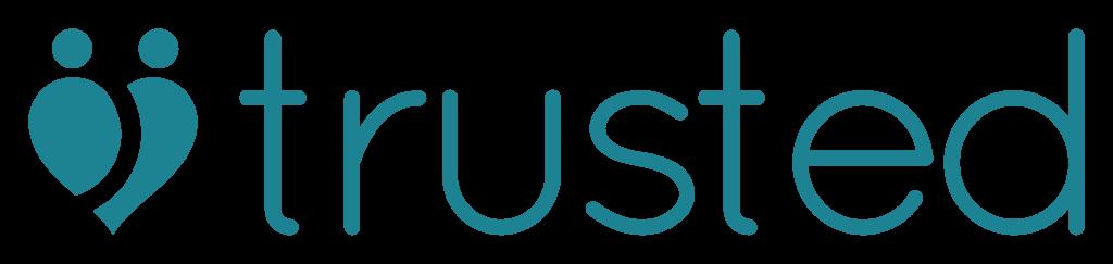 TrustedHealth Logo