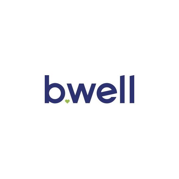 bwell