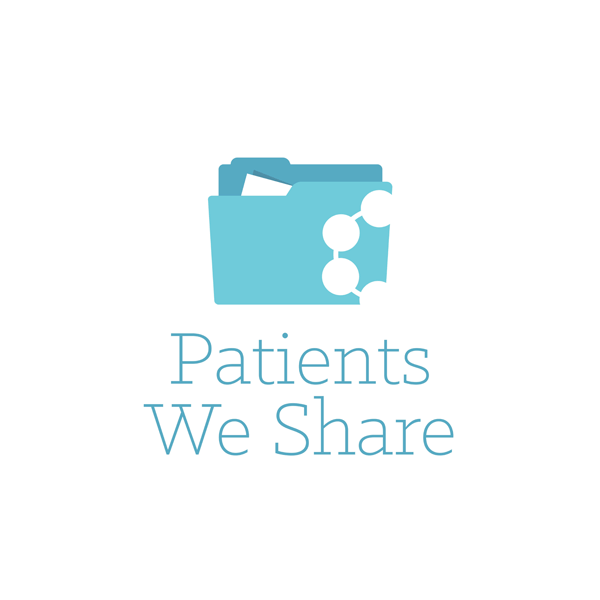 patients-we-share