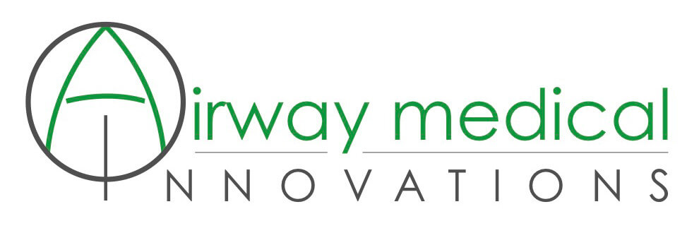 Airway-Medical-Innovations