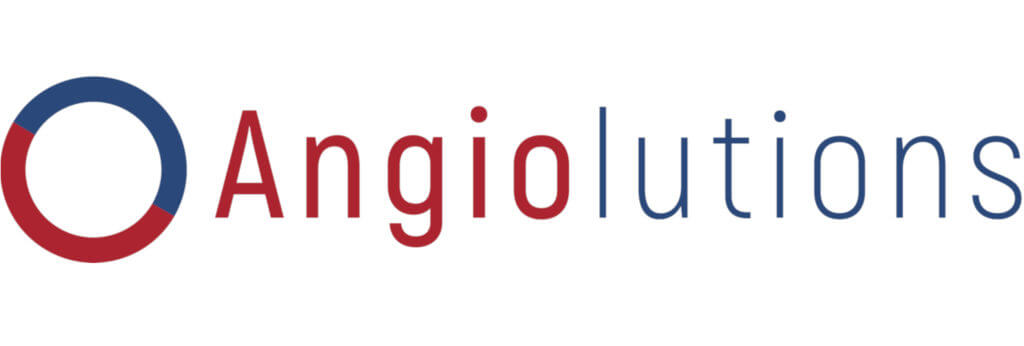 Angiolutions-logo