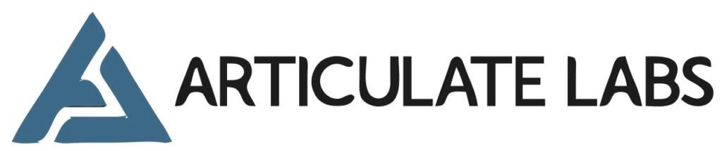 ArticulateLabs Logo