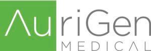 AuriGen Logo