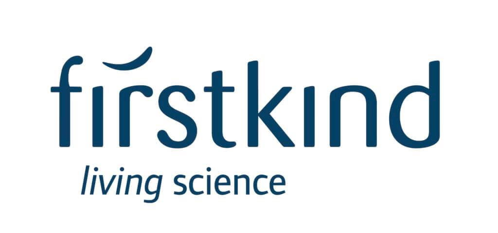 Firstkind_logo