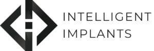 Logo_Inverted_II