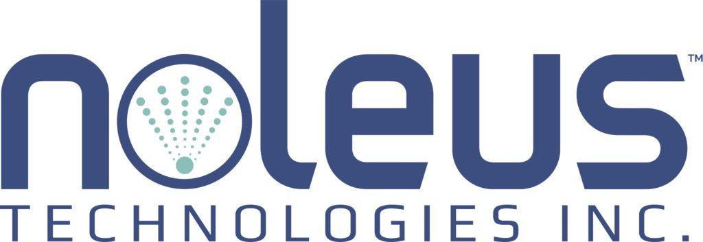 Noleus Logo