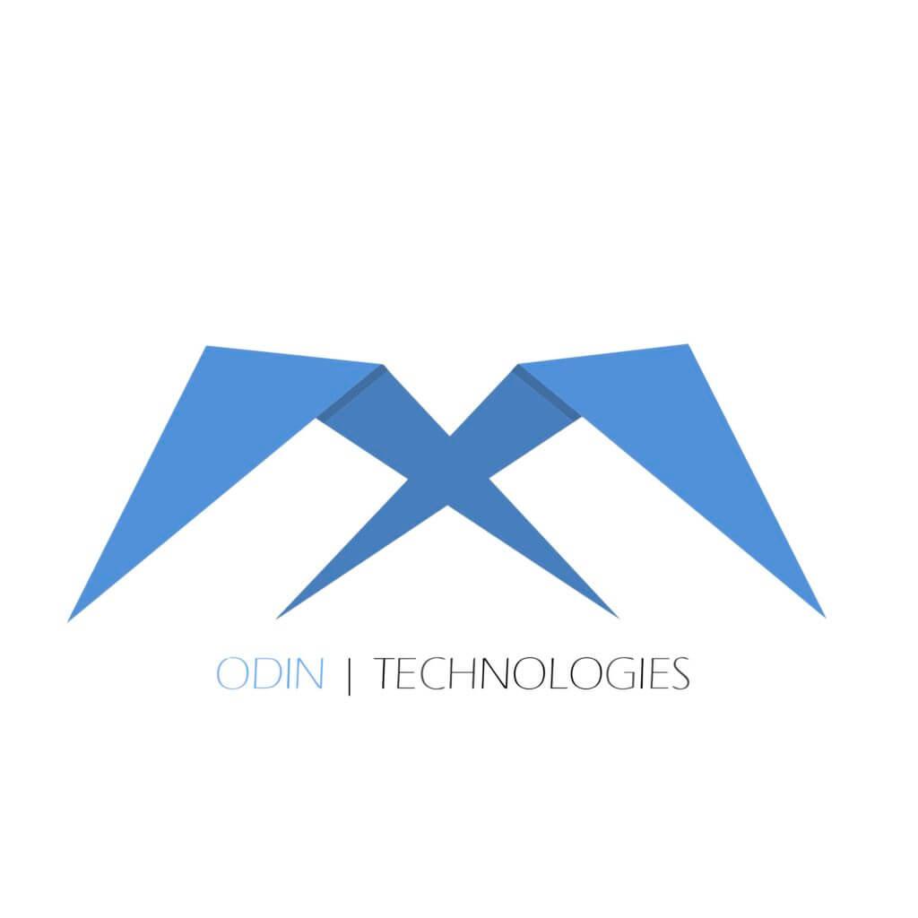 Odin Technologies Logo